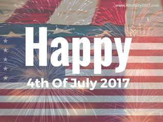 happy-4th-of-july-2017